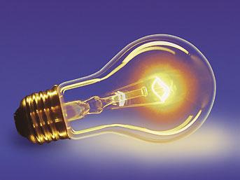 услуги электриков