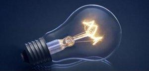 Монтаж электропроводки требует особого подхода