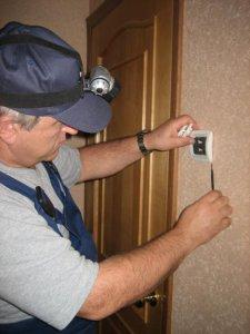 Как правильно обслуживать и ремонтировать электрическую проводку